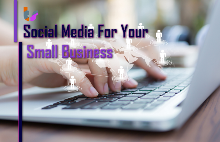 Social Media Managing Guide For Small Business